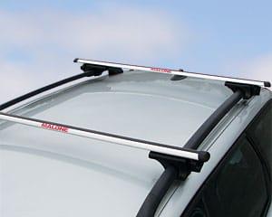 AirFlow™ MPG210 Series