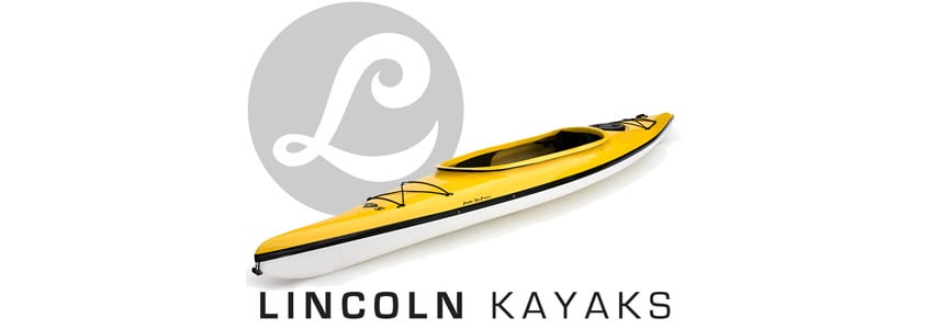 Big Diamond Lincoln Kayak