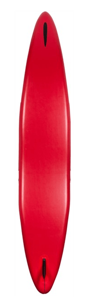 Red Paddle Co Race MSL 12'6''