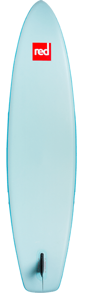 Red Paddle SPORT 11'0″