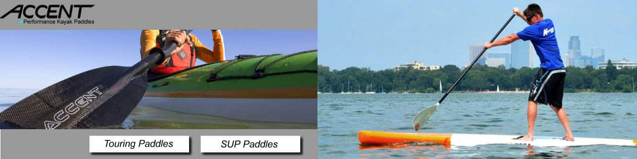 Redboard Paddleboards Syracuse New York