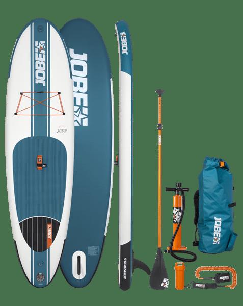 Jobe Aero SUP 10.6 Package