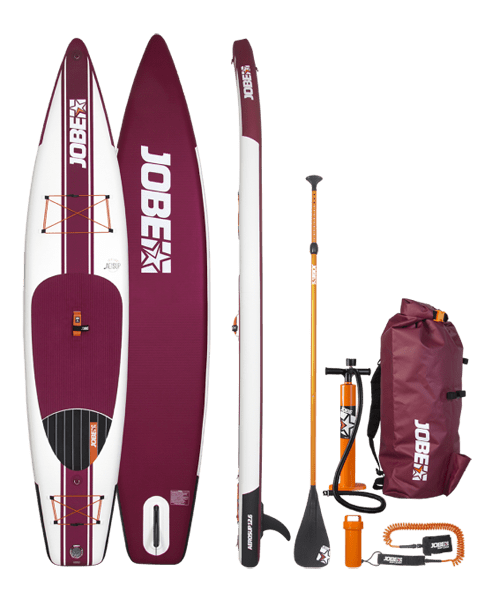 Aero SUP 12.6 Package