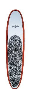 11'0″ Big EZ Hawaiian