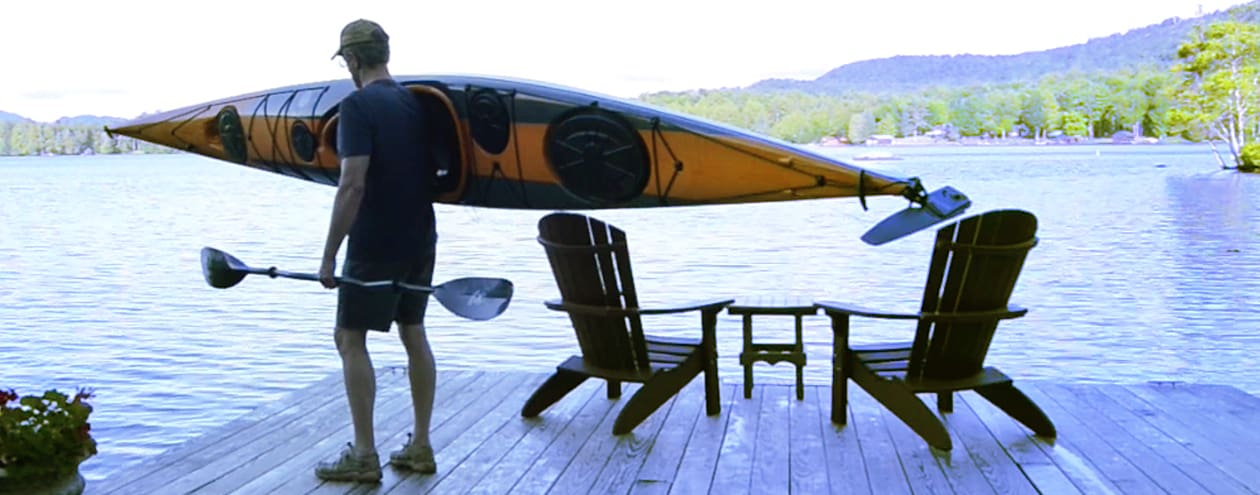 camillus kayak shop syracuse ny