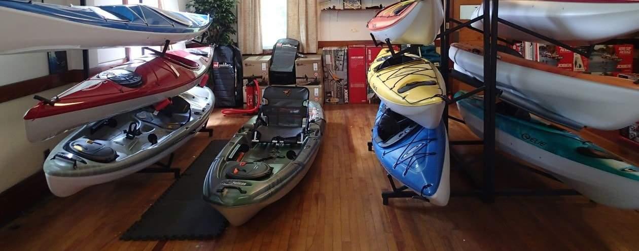 camillus kayak shop camillus ny
