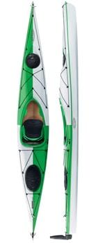 tahe lifestyle 444 kayak