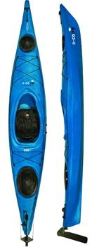 tahe titris 12 kayak