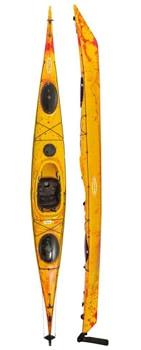 tahe titris 16 pe kayak