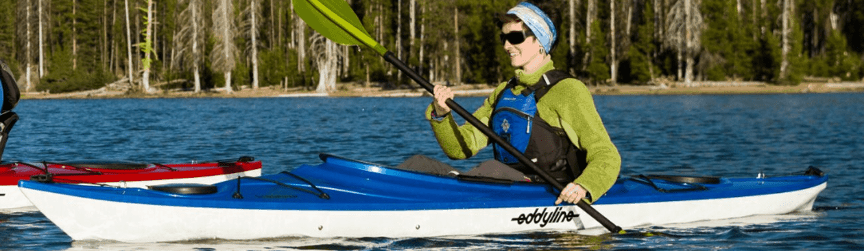 Elie Kayaks Syracuse New York
